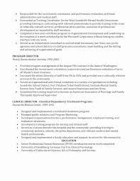 Free Resume Search Newscast Director Cover Letter Fungramco 76