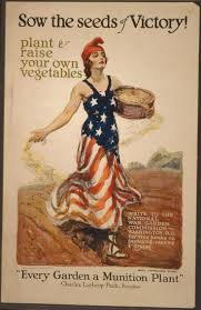 Wartime Kitchen And Garden Dvd 86 Best Ideas About Poster Art On Pinterest American Red Cross