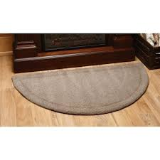 fireplace hearth rugs fireproof fireplace hearth rugs