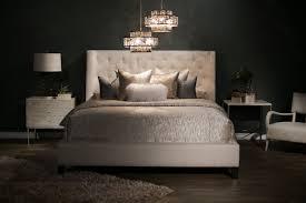 Belmont Bernhardt Bedroom Furniture Furniture Ideas Appealing