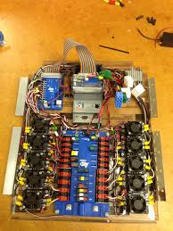 ac wiring board ac printable wiring diagram database ac wiring board s10 wiring harness on ac wiring board