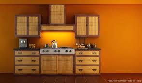 enchanting modern asian kitchen modern farmhouse kitchen ...