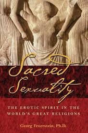the library of essays on sexuality and religion by  essay on religion and sexuality