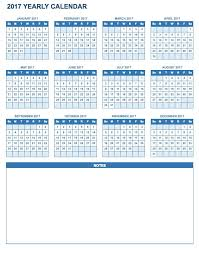 Sign Up Sheet Template Google Docs Calendar Sign Up Sheet Template Magdalene Project Org