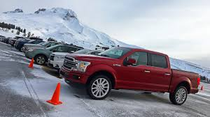 2019 Ford F-150 Limited Review | Testing the range-topping trim and ...