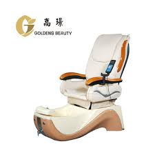 nail salon chairs wholesale. nail salon furniture fancy modern manicure chair wholesale cheap elegant white hot sale luxury used pedicure chairs e