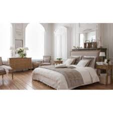 french bedroom furniture nz. domaine french bedroom furniture nz h