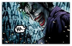 47 joker hd wallpapers 1080p on