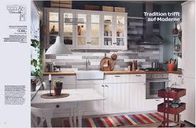 Scheibengardinen Küche Modern Frisch Blende Küche Outdoor Küche