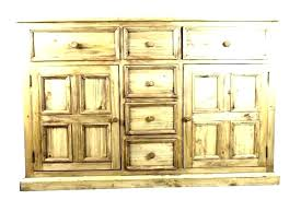 mexican pine bookcase pine furniture pine bookcase rustic pine bookcase furniture rustic pine furniture club regarding decorations furniture mexican pine