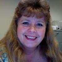 "10+ ""Kristie Cantrell"" profiles   LinkedIn"