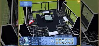 how to build an ultra modern house in sims 3 pc games wonderhowto