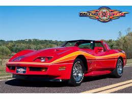 Corvette 1978 chevy corvette : 1978 Chevrolet Corvette for Sale | ClassicCars.com | CC-1034582