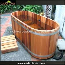 2 person portable hot tub on whole tubs 2 person