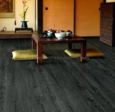 vinyl flooring underlayment vinyl plank flooring best underlayment for vinyl flooring on concrete