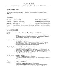 greg faherty resume best masters essay ghostwriter for hire essay asset intelligence officer intelligence officer job