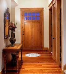 2021 door frame repair cost how to
