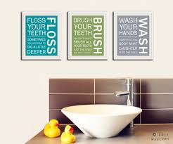 Framed Art Bathroom Framed Wall Art For Bathrooms Images Wall Arts Ideas