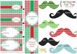 free printable tags gift tags today s creative life