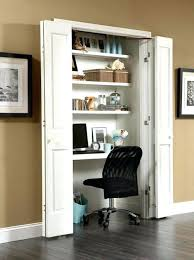 office in a closet. Office Closet 3 Easy Creative Steps To A Supply Organization Ideas . In