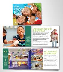 children hospital flyers childrens hospital of pittsburgh brochure