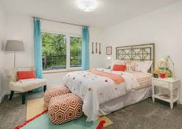 Bedroom:Staging Guest Bedroom Home Colors Bedrooms Photos Very Small Master  New Room Design Decor
