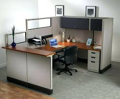 office cubicle wall. Cubicle Wall Decor Image Of Office Decoration Accessories
