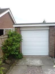Garage Door Extraordinary Door Repair Company Henderson Nv ...