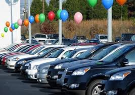 Image result for USED CAR PICTURES