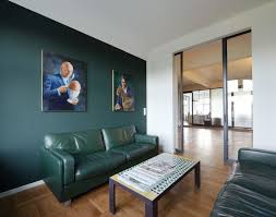 best colors for office walls. Gallery Image Of Cool Office: Office Wall Color Combinations Best Colors For Walls