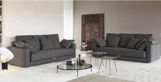 Divano Che Diventa Letto A Castello : Flou piazza duomo divano letto mobili mariani