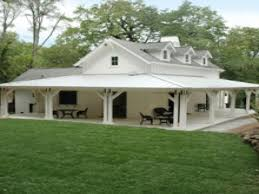 country house plans with porches interesting old country style house plans gallery best inspiration of country
