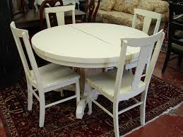 White Distressed Kitchen Table Distressed Kitchen Tables Cheap And Reviews Inexpensive Kitchen