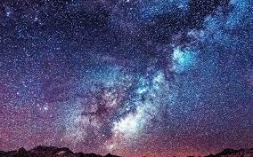 Imac Desktop Hintergrundbilder Space ...
