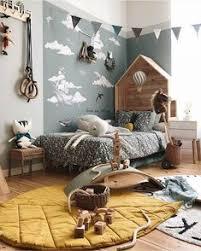 Детска стая, тематична детска стая. 25 Idei Za Detska Staya Ideas Kids Bedroom Kid Room Decor Kids Room Design