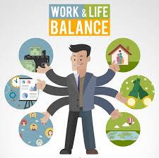 Balancing Work And Family Balancing Work And Family Promotes Productivity Clockit