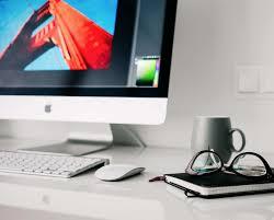 Best 25 Direct Sales Companies Ideas On Pinterest  Sales Home Decor Consultant Companies