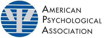american phsycological association psyciq american psychological associations member center