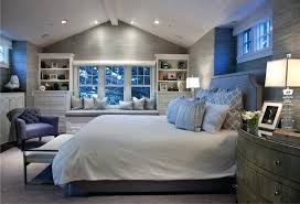 traditional bedroom decor. Cape Cod Bedroom Decor Traditional Baby Room Town .