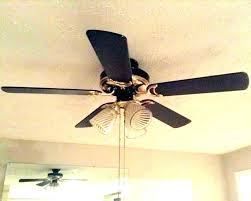 ceiling fans ceiling fan light kit replacement ceiling fan light lighting idea globes for ceiling fan