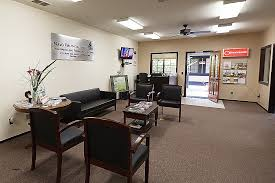 office furniture lovely office furniture bakersfield ca office