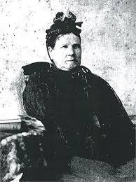 """Agnes McGregor (Lockhart), Free;""""Trusty"""";1842 (1830 - 1904 ..."""