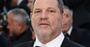 who is harvey weinstein the movie producer accused of a catalogue the movie producer accused of a catalogue of sexual harassment against hollywood actresses
