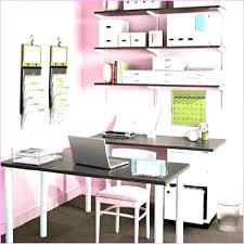 ideas for home office decor. Brilliant Decor Home Office Decor Ideas Work Small  Decorating  And Ideas For Home Office Decor