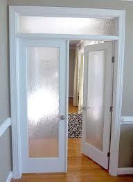 solid glass interior doors lovable interior door with glass window best double doors interior ideas on solid glass interior doors