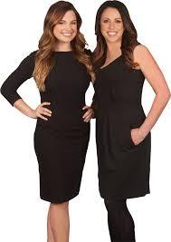 The Property Girls Team - Danielle Johnson & Fallanne Jones - Reviews    Facebook