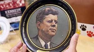 jfk inaugural address essay examples new york essay jfk s inaugural address was a model of the genre in its elevated language