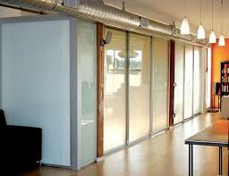 hanging sliding closet doors. Hanging Sliding Room Divider Diy Cheap Closet Doors Home Depot How To Build A Wall