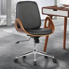 mid century desk chair. Mid Century Desk Chair