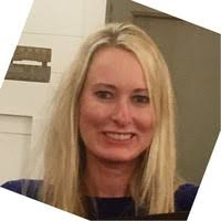 "30+ ""Misty Sims"" profiles | LinkedIn"